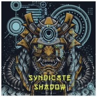 Syndicate Shadow